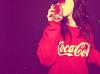 bois du coca,bois de la bonne humeur