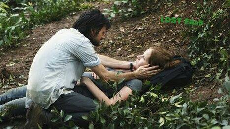 Les morts les plus tristes de LOST