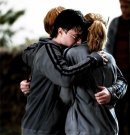 Photo de HarryPotter-Always