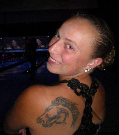 moi - juillet 2010