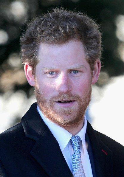 La famille royale assistera le service le jour de Noël à Sandringham