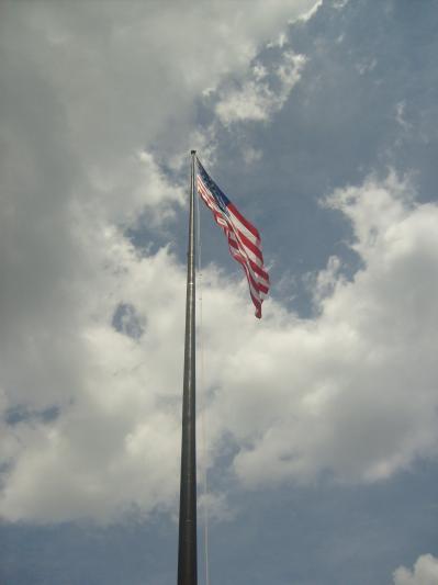 122-008 Linden blvd- Ozone park, Queens, NY