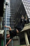 Photo de parkour-jeuns
