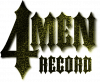 4Men-Record