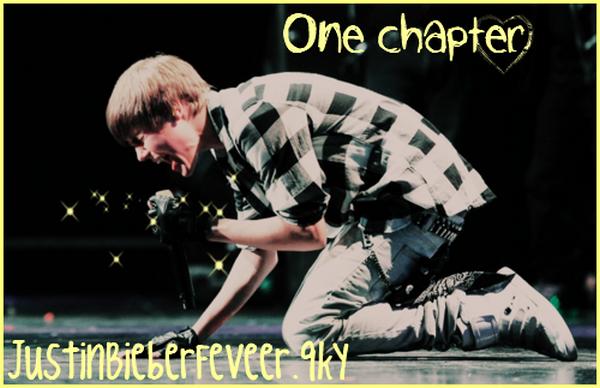 ಌ One Chapter .