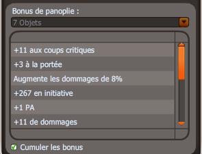 Pvp / Le up 100 Pour bientot