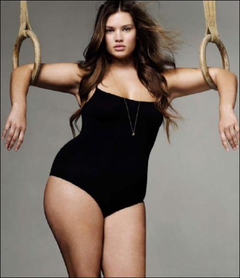 › Comment perdre un peu de poids.