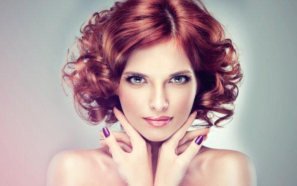 › Les cheveux sur xConseils-Beauty-Adosx