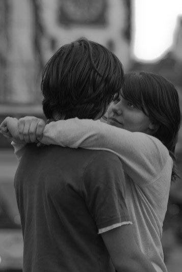 حبيبي احبك اكتر من نفسي Blog De Angel0063