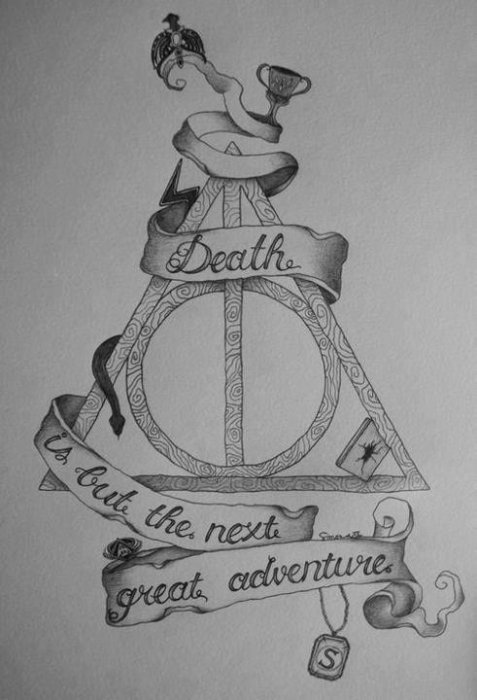 Harry-Potter-Continue