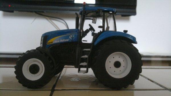 achat decembre 2012