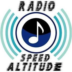 Présentation de la Radio Speed Altitude
