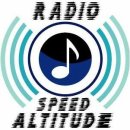 Photo de radiospeedaltitude