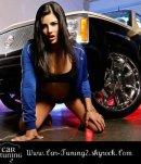 Photo de car-tuning2