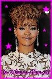 Photo de Xx-Rihanna-Glam-xX
