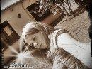 Photo de moi-ange-621