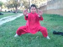 Photo de nabil-k-wushu