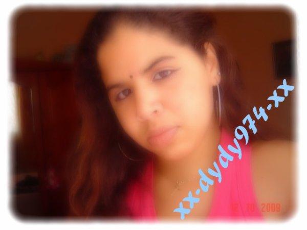 xx-dydy974-xx