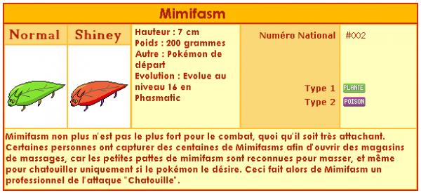 002-Mimifasm