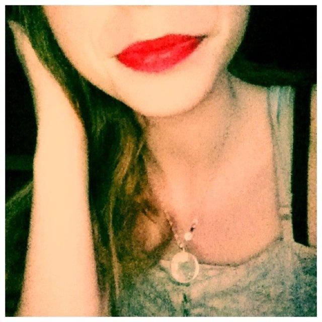 Blog de romane09