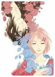 Photo de sasusaku-fic-19
