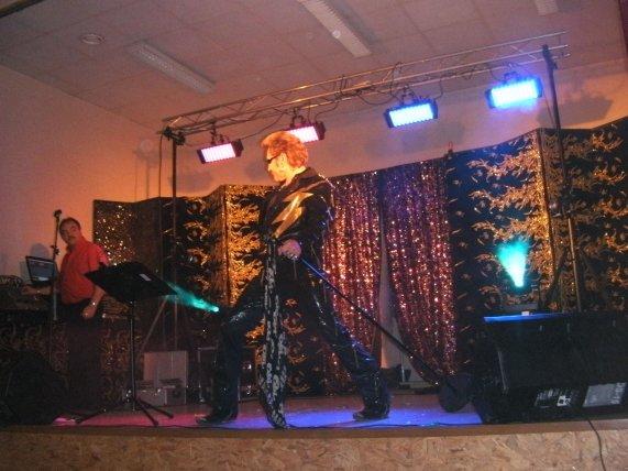 SOIREE DE CHAOURSE 5FEV 2011