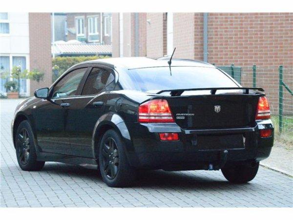 BMW TROP CHER EN PIECES