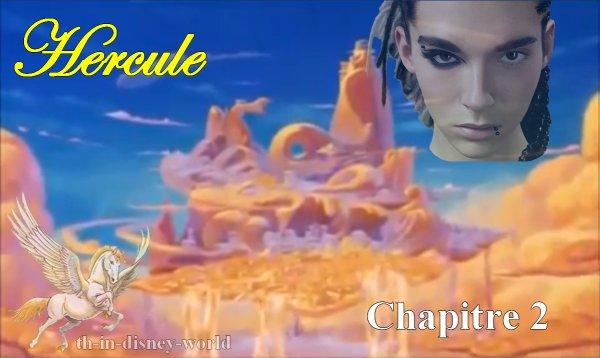 Hercule (par Laura67) (2)