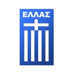 Euro 2012 de la Grèce