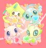 xx-pokemon-legendaire-xx