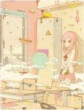 Photo de Mangas-Pink