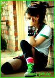 Photo de XXX-avril-beti-girl-xxx