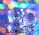 Photo de Suki-DreamS