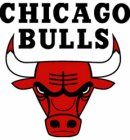 Photo de chicagobulls6titres