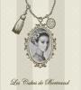 mademoiselles-au-feminin