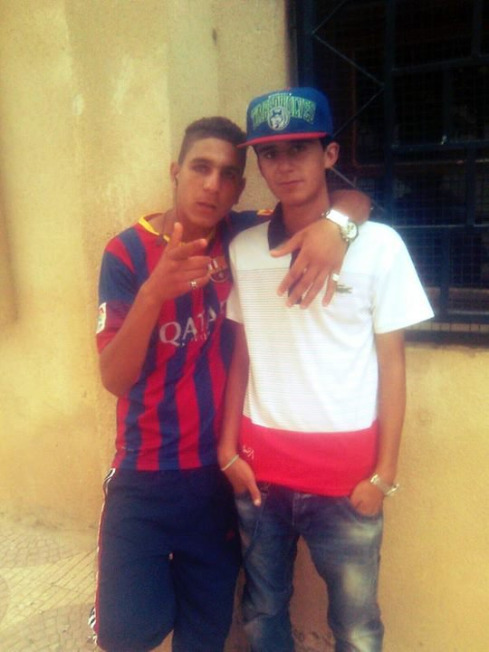 BEN YOU & ME