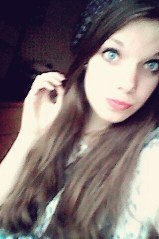 Et comme chaque jour, je t'aime d'avantage, aujourd'hui bien plus qu'hier, et bien moins que demain. ❤❤❤