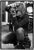 Photo de Hide-Photography
