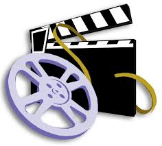 ton film préférer ? =)