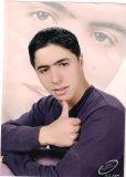 Photo de ajdig-mec2009