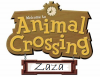 Animal-Crossing-Wii-70