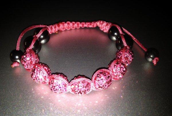 bracelet Sambala