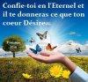 Psaume 37;,,4   Bon Dimanche