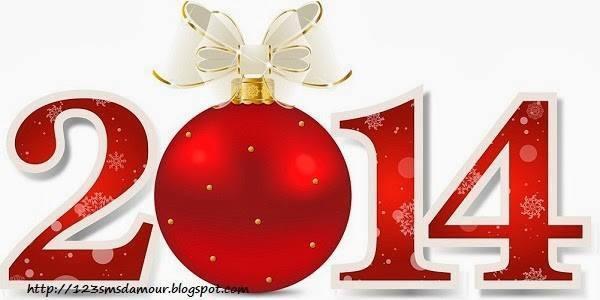 Bonne et Heureuse Annéz 2014
