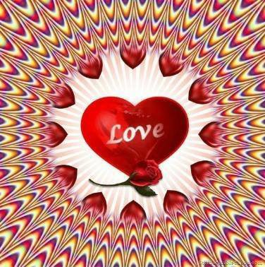 St valentino