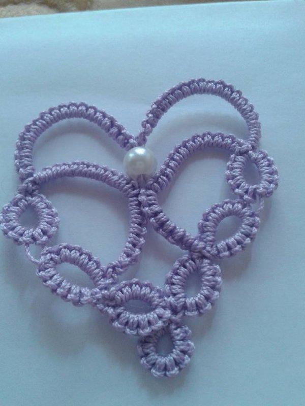 Bracelets et boucles d'oreille