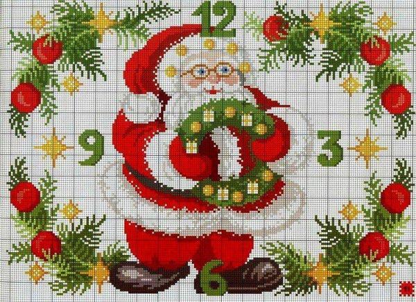 tout pour le Noel