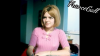 francegall23