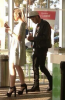 Zerrie today ♥