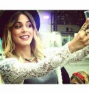 Photo de Martina-Stoessel59